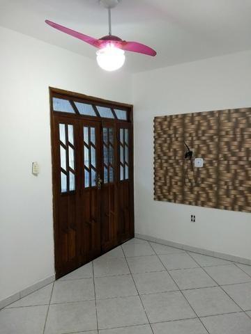 Casa Liberdade - Foto 8