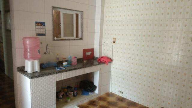 Maravilhosa casa linear em Nilópolis na Rua Ernesto Cardoso, aceita carta de crédito - Foto 12