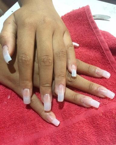 Manicure/Pedicure/Alongamento de unhas - Foto 5