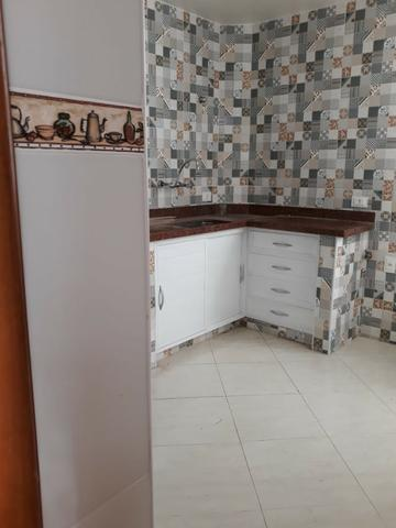 Apartamento em Copacabana para alugar, 3 Quartos e 1 Suíte - Foto 12