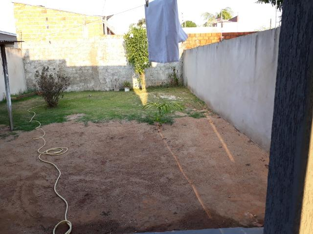 Casa Jardim Eldorado - Foto 11