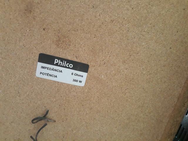 Micro sistem PH 400 - Foto 3