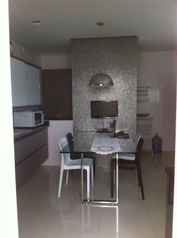 Casa em condomínio gravatá com 5 suites - Foto 7