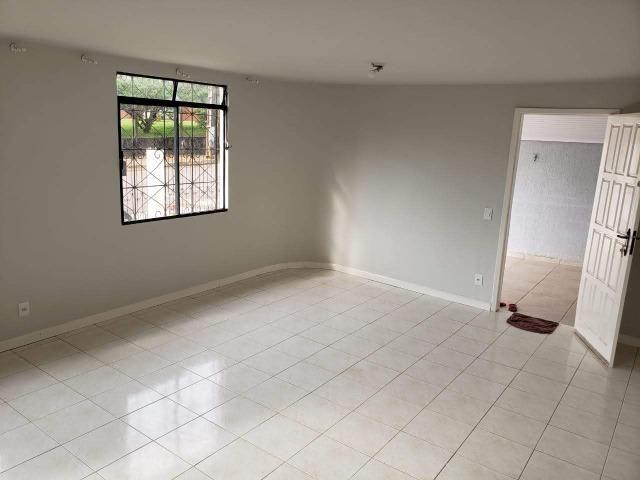 Vende-se Casa no Padre Chagas - Foto 7