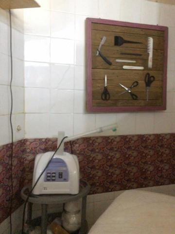 Aluga-se sala para massagem - Foto 3