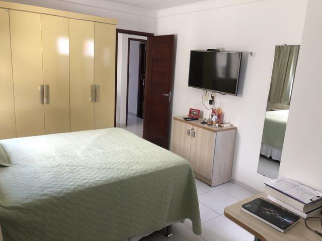 Casa a venda no condomínio Geraldo Galvão, Nova Parnamirim - Foto 15