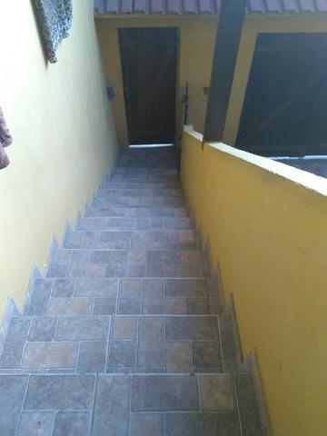 Casa com 2 Quartos sendo 1 suíte em Éden - São João de Meriti - Foto 4