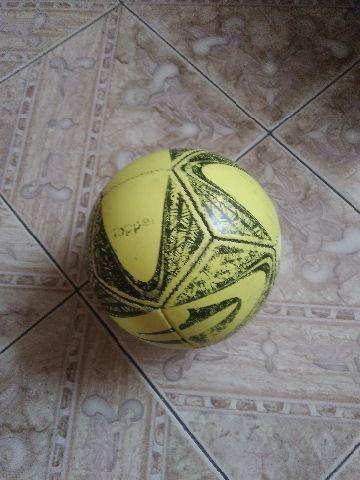 Bola Topper - Esportes e ginástica - Alto Ipiranga edf4faa711023