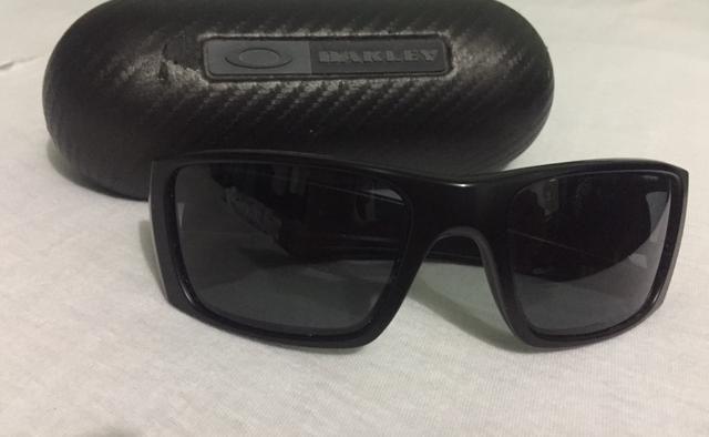 618fc327c6243 Óculos Oakley Fuel Cell ORIGINAL - Bijouterias, relógios e ...