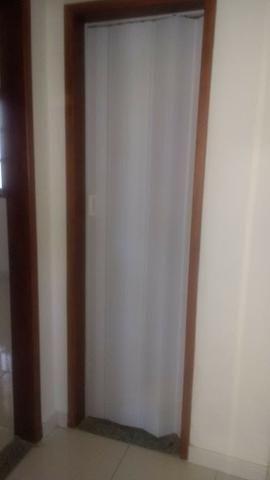 Casa com 60M² e 2 quarto em Almerinda - SG- RJ - Foto 13