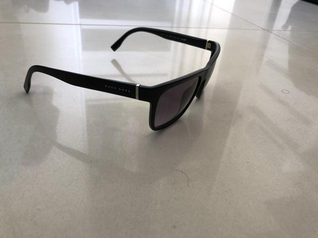 7f06f439ca0e9 Óculos de sol Hugo Boss - Bijouterias, relógios e acessórios ...