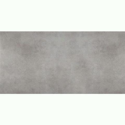 Revestimento Cimento 103x51 Retificado R$ 39,90m² Extra> Casa Nur - O Outlet do Acabamento - Foto 2