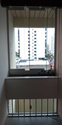 Lindo apartamento de 01 quarto a venda em Jardim Camburi - Foto 18