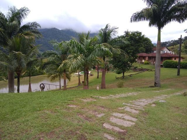 Fazenda de 150 alqueires ou seja 7.200.000 m² em Casimiro de Abreu, RJ