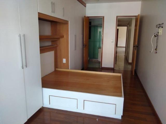 Méier Rua Vilela Tavares Colado Rua Dias da Cruz - 4 Quartos 2 Suítes - 3 varandas 2 Vagas - Foto 10
