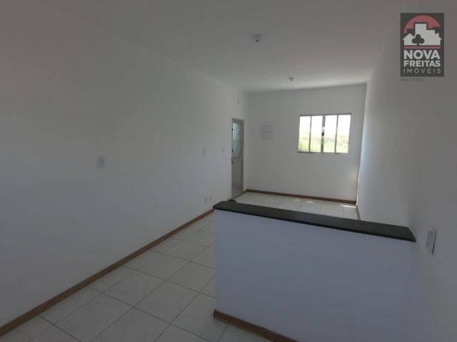 Apartamento à venda com 2 dormitórios cod:AP4209 - Foto 4