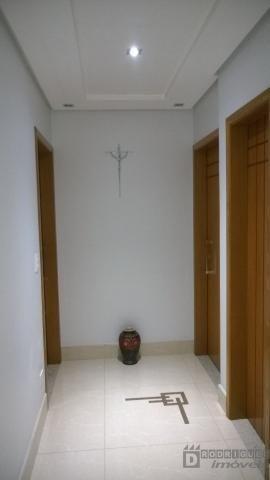 Prédio residencial Diadema centro - Foto 6
