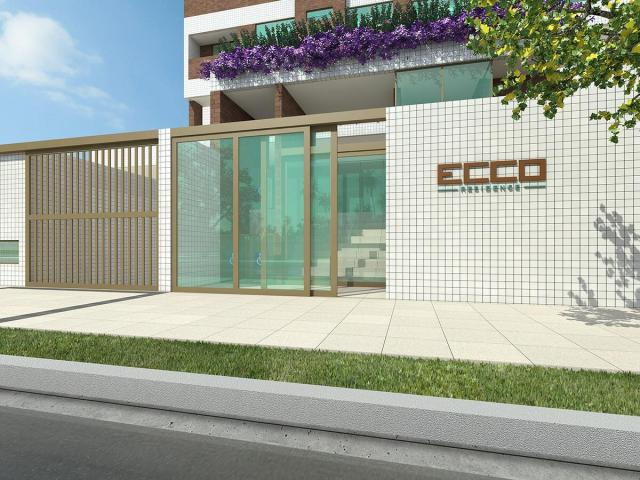 Apartamento à venda com 4 dormitórios em Ponta verde, Maceió cod:AP00001 - Foto 8