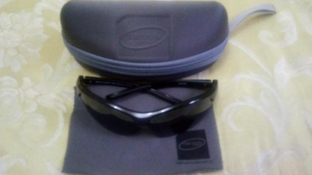 Triton Eyewear - Óculos de sol - Bijouterias, relógios e acessórios ... 2002fa7255
