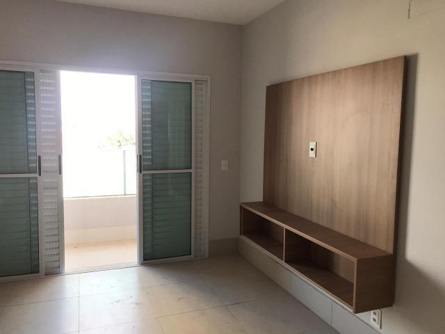 Lindo apartamento no Edfício Uniko 87, com 2 Suítes - Foto 9