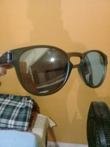 Óculos Oakley latch - Bijouterias, relógios e acessórios - Jardim ... 0780459b11