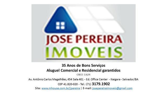 Apartamento em São Marcos, 2 quartos