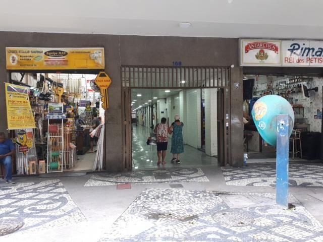 Loja comercial para alugar em Flamengo, cod:lc9102302 - Foto 16