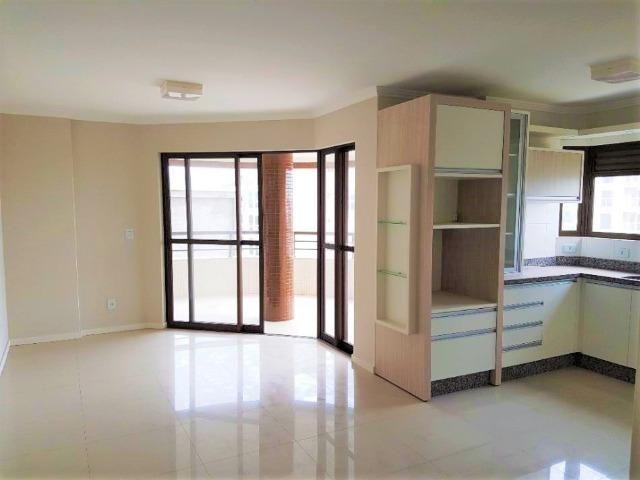 Apartamento próximo do Farol Shopping - Vila Moema - Foto 4