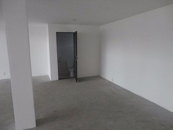 Sala Comercial para Locação em Salvador, Piatã, 4 banheiros, 5 vagas - Foto 3