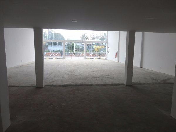 Sala Comercial para Locação em Salvador, Piatã, 4 banheiros, 5 vagas - Foto 7