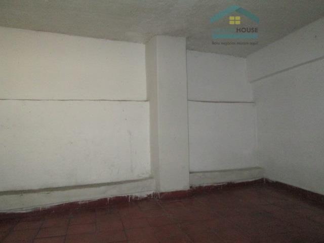Sobrado residencial para locação, romão, vitória. - Foto 12