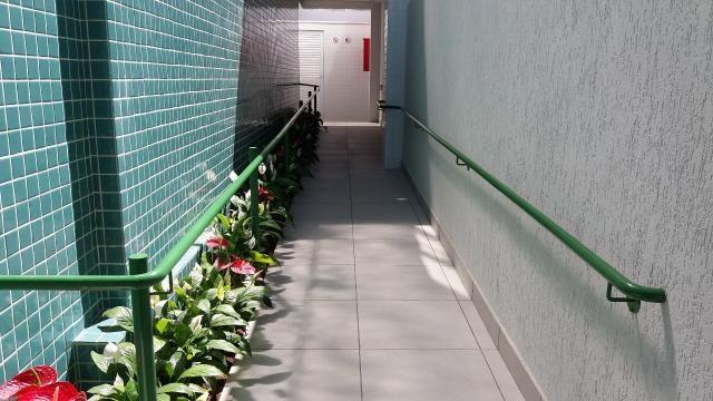 Apartamento à venda, 3 quartos, 2 vagas, nova suíça - belo horizonte/mg - Foto 19