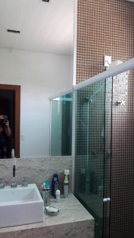 Casa de condomínio à venda com 4 dormitórios cod:4390 - Foto 9