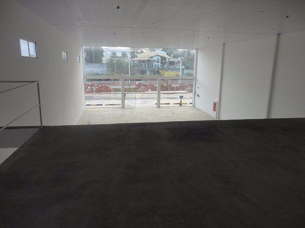 Sala Comercial para Locação em Salvador, Piatã, 4 banheiros, 5 vagas - Foto 2