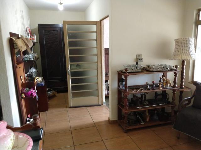 Casa com excelente preço em São Pedro - REF 535