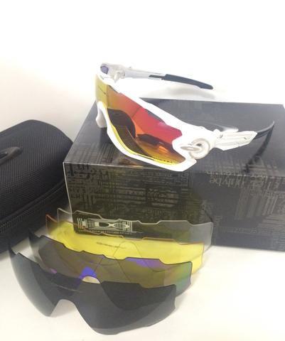693b552f2 Óculos oakley novos pronta entrega ( oem Replica , original 699,00 ...
