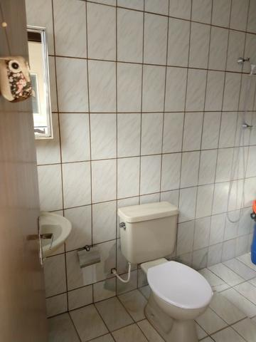 Casa com excelente preço em São Pedro - REF 535 - Foto 16
