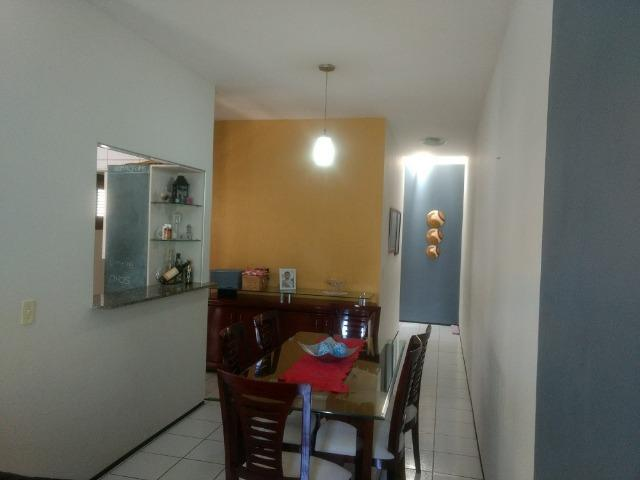 Excelente casa plana na Sapiranga - Foto 8