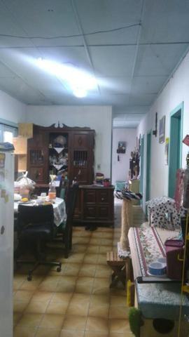 Casa com 3 dormitórios - Foto 10