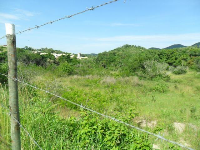 COD-142: Terreno no Rio de Areia - Saquarema - Foto 5