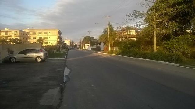 BON- COD- 1712 Terreno na principal rua de Itaúna!! Venha conferir!!
