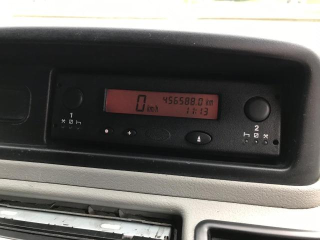 Renault Master - Foto 5