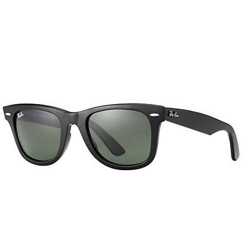 f49751cac Óculos de sol ray ban modelo RB 2140 wayfarer - Bijouterias ...
