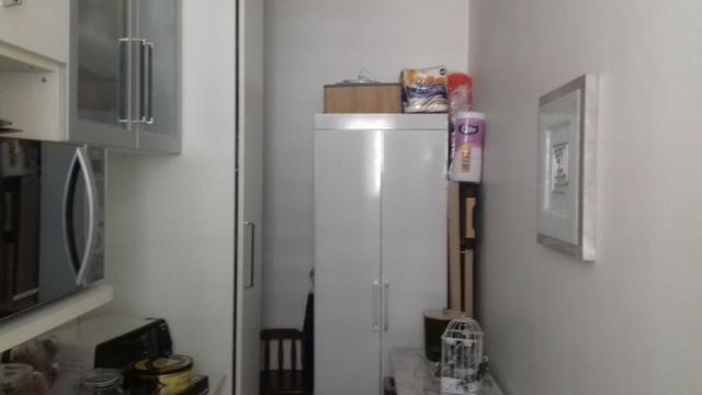 Ótimo Apartamento - 2 Quartos Méier - Foto 15