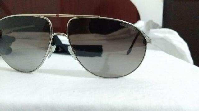 e6db0cfec Óculos de Sol Carrera Importado - Bijouterias, relógios e acessórios ...