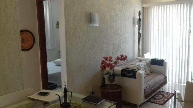 Ótimo Apartamento - 2 Quartos Méier