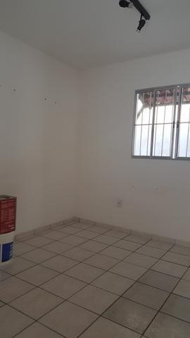 Casa em Condomínio Ponta Negra - Foto 2