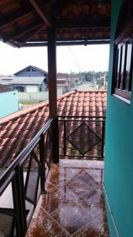 Casa à venda com 3 dormitórios em Vila nova, Joinville cod:CI1537 - Foto 9