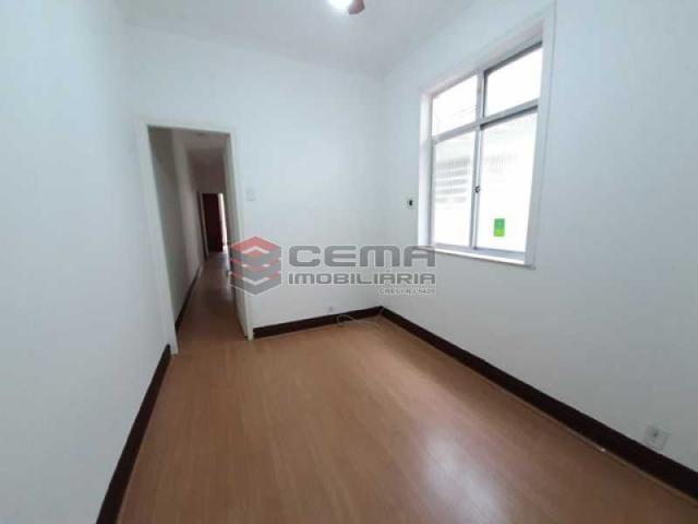 Casa à venda com 4 dormitórios em Santa teresa, Rio de janeiro cod:LACA40091 - Foto 18
