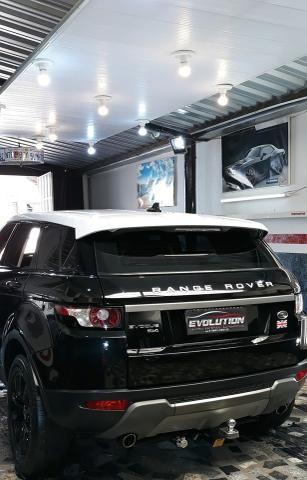 Range Rover Evoque Extra - Foto 2